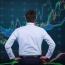 نگاهی به سبد سهام این ٢ سرمایه گذار