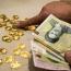 پیش فروش سکه متوقف می شود ؟ / جذب ٠.۵ درصد از نقدینگی کشور در ازای از دست دادن ١٣.١ تن از ذخایر طلا!!