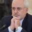 توئیت ظریف: باید ببینیم، اعضای برجام می توانند منافع کامل را برای ایران تضمین کنند یا که نه / نتیجه، پاسخ ما را مشخص می کند