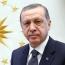 اردوغان: بازنده خروج از برجام خود آمریکاست / توافقات بین المللی مطابق با خواسته یک طرف فسخ یا امضا نمی شود