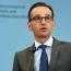 وزیر خارجه آلمان : دوستی ما با آمریکا لطمه دیده ؛ نباید آن ها از برجام خارج می شدند...