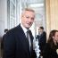 وزیر اقتصاد فرانسه : ما دست نشانده واشنگتن نیستیم