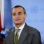 سفیر فرانسه در واشنگتن: اتحادیه اروپا، سیاستش در قبال ایران، بعد از تصمیم آمریکا برای خروج از برجام را تعیین می کند / تنها یک هفته دیگر