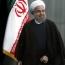 فرمان روحانی به وزارت خارجه: گفت و گوهای مستقیم در مورد الزامات تداوم برجام در دستور کار قرار بگیرد؛ همین هفته