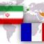 فرانسه: در برجام میمانیم