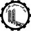 تقسیم سود ۳۸۰ ریالی در مجمع سیمان فارس