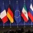 ضرب الاجل ۴۵ تا ۶٠ روزه ایران برای اروپا درخصوص برجام