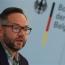 معاون وزیر امور خارجه آلمان: مهلت ایران به اروپا را بررسی می کنیم / ایران به توافق هسته ای ادامه دهد