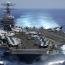 رییس عملیات های نیروی دریایی آمریکا: از نزدیک رفتار ایران در خلیج فارس را رصد می کنیم