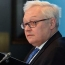 معاون وزیر خارجه روسیه: بدون امتیاز دادن ایران، حفظ برجام ممکن نیست