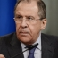 وزیر امور خارجه روسیه: اروپایی ها با فشارهای آمریکا در ارتباط با توافق هسته ای ایران مواجه اند