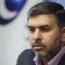 واکنش مدیر پیام رسان سروش به اظهارات جهرمی: وزارت ارتباطات به شکل عملی برای ما کاری نکرد