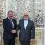 وزیر خارجه لوکزامبورگ در گفتگو با ظربف: از برجام حمایت می کنیم / تداوم این توافق الزامی است