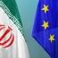 توافق رهبران اتحادیه اروپا درباره جلوگیری از تضعیف برجام