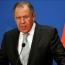 لاوروف: امیدواریم خروج ترامپ از برجام به برنامه های حمله نظامی به ایران مرتبط نباشد