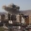 یک منبع آگاه: ادعای شهادت نیروهای ایرانی در سوریه کذب است