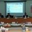 مجمع عمومی «دشیمی» / تقسیم سود ۴٧٠ ریالی همراه با خبر خوش صادرات دارو به هند