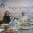 مدیر عامل یک شرکت پیمانکاری: خارجی ها ایران را امن ترین نقطه برای سرمایه گذاری های خود می دانند