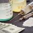 ماده مخدر لاکچری برای بچه پولدارها، گرمی ٧٠٠ هزار تومان! / نام کوکائین را عوض کرده اند!