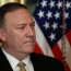 وزیر خارجه آمریکا: شدیدترین تحریم های تاریخ را علیه ایران اعمال می کنیم