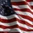 وزارت خزانه داری آمریکا ۵ ایرانی دیگر را تحریم کرد