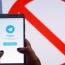 خرم آبادی: رفع فیلتر تلگرام تا روز جمعه، صحت ندارد