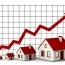 پیش بینی رشد برای بازار مسکن