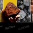 هیجانی در بازار فلزات پایه مشاهده خواهد شد؟ چه باید کرد؟
