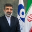 واکنش سخنگوی سازمان انرژی اتمی به تاکیدات مقام معظم رهبری