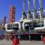 رونق بازار ال ان جی؛ صنعت گاز طبیعی متحول می شود؟