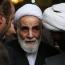 تحلیل ناطق نوری از شرایط فعلی ایران