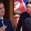 بشار اسد در آستانه سفر به کره شمالی، علت چیست؟