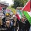 تصاویر | متن و حاشیه راهپیمایی روز قدس در تهران
