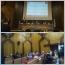 تقسیم سود ۶۴ تومانی در مجمع کربن ایران / مدیر عامل: سال خوبی را پشت سر گذاشتیم