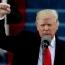 ترامپ پس از توافق با اون: دیگر حالا معتقدم، که تحریم های به شدت جدی علیه ایران اوضاع را تغییر می دهد!