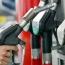 کاهش تولید بنزین سوپر موقتی است/تکمیل فازهای پالایشگاه ستاره خلیج فارس راه حل موضوع