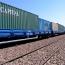 وزارت راه نرخ جدید خدمات حملونقل ریلی را تعیین می کند/ پیشنهاد افزایش ۲۰ درصدی قیمت بلیت قطار