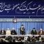 رهبر انقلاب: رژیمصهیونیستی با همت ملتهای مسلمان قطعاً نابود خواهد شد