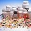 چند شرکت دارویی حاضر در بورس صادرات دارند ؛ اما...