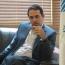 یک خبره بازارهای مالی اعلام کرد؛ سیاست کلان کشور در جهت هدایت نقدینگی به سمت بورس است/کوچ نقدینگی به خیابان حافظ