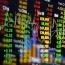 یک تحلیلگر بازار سرمایه: بازگشایی نمادها به شفافیت و نقدشوندگی بازار کمک خواهد کرد