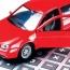 روایت یک نماینده مجلس از جلسه خودروسازان با اعضای کمیسیون صنایع