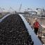 دلیل صف خرید سنگین سنگ آهنی ها در گفت و گو با یک مقام مسئول در بزرگترین هلدینگ معدنی بورس