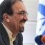 روایت رئیس شورای رقابت از نقش ترامپ در آشفته بازار خودرو در ایران
