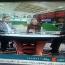 بررسی دلایل رشد اخیر بورس توسط مدیرعامل بورس تهران، مدیر نظارت بر بورس ها و یک خبره مالی