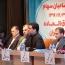 تقسیم سود نقدی و تصویب افزایش سرمایه در مجمع بورس کالا