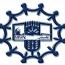 خبرهای مجمع «وتوکا» را اینجا بخوانید...