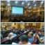 مجمع باما؛ تقسیم ١٠٠ تومان سود و تصویب افزایش سرمایه ١٠٠ درصدی