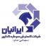 مجمع گسترش سرمایه گذاری ایرانیان بدون تقسیم سود به کار خود پایان داد