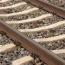تحرک تامین سرمایه ها برای تامین مالی حمل و نقل ریلی